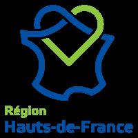 1200px-Logo_Hauts-de-France_2016